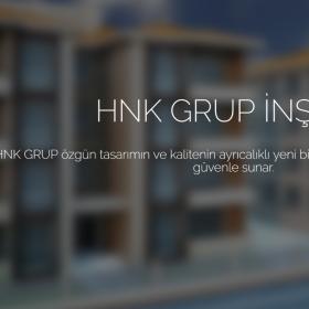 hnk-grup